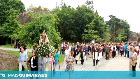 PENHA CELEBRA FESTA DA PADROEIRA NO PRÓXIMO DOMINGO