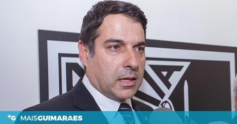 CONSELHO DE JURISDIÇÃO DO VITÓRIA VALIDA ELEIÇÃO DE PINTO LISBOA