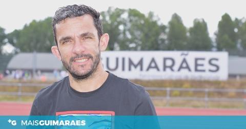 RIBAS TRAÍDO PELO TENDÃO DE AQUILES