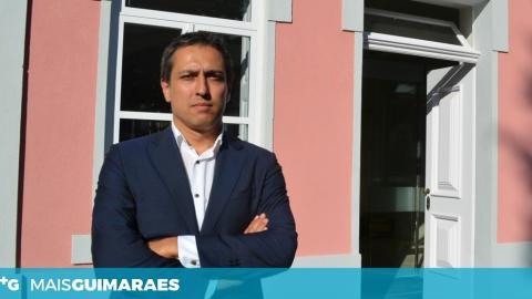 """""""VAI HAVER DESEMPREGO POLÍTICO DE MUITOS DOS DIRIGENTES DO PSD"""""""