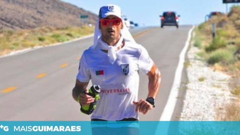 VÍTOR RODRIGUES TERMINA BADWATER