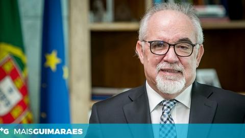 LAR RESIDENCIAL E CENTRO DE ATIVIDADES OCUPACIONAIS DO PARAÍSO INAUGURADO ESTE SÁBADO
