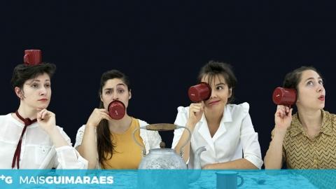 Vaudville Rendez-Vouz'19 AS DUAS ÚLTIMAS APRESENTAÇÕES