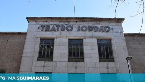 HOMEM MORREU NAS OBRAS DO TEATRO JORDÃO