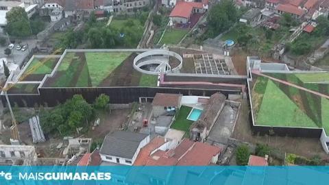BRAGANÇA PROMETE CUMPRIR ORDEM DO TRIBUNAL NO ACESSO A CAMÕES