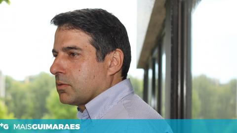 VITÓRIA: DUAS ASSEMBLEIAS GERAIS NO PRÓXIMO MÊS