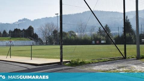 VITÓRIA NEGA EXISTÊNCIA DE PROTOCOLO COM O BENFICA