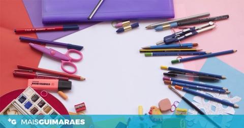 CÂMARA ABRE CONCURSO PARA AS AEC'S