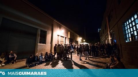 HÁ QUATRO NOVAS CONFIRMAÇÕES PARA O MUCHO FLOW