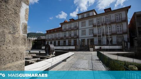 POUSADA DA JUVENTUDE ABRE AS PORTAS AOS ESTUDANTES DO ENSINO SUPERIOR