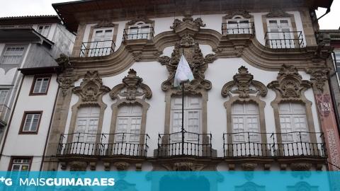 """ACIG: UMA ÚNICA PROPOSTA DE VENDA PARA O EDIFÍCIO, FUTURO """"ENCAMINHADO"""" PARA A CISAVE"""
