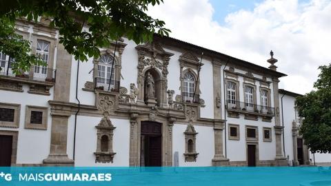 QUINTA-FEIRA MARCA O REGRESSO DAS REUNIÕES DE CÂMARA