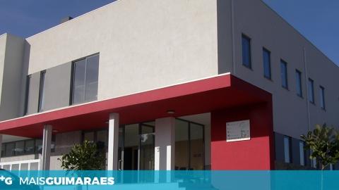 O CENTRO SOCIAL DE NESPEREIRA CELEBRA 35 ANOS E A FESTA FAZ-SE DOMINGO