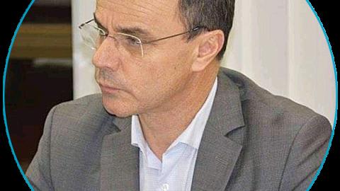 O PAPEL DA JUNTA DE FREGUESIA NO IMPACTO DOS NOVOS DESAFIOS DA SOCIEDADE DIGITAL NOS CIDADÃOS
