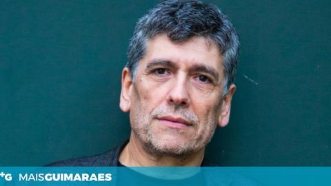 JORGE SILVA COROADO COM O PRÉMIO CARREIRA BIG 2019