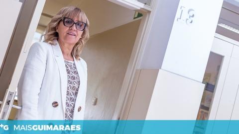 ENTREVISTA: EMÍLIA LEMOS, PROFESSORA DO ENSINO PRIMÁRIO