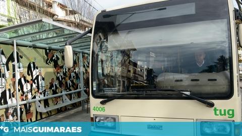 MENOS ENCARGOS COM TRANSPORTE ESCOLAR AO ABRIGO DO PART