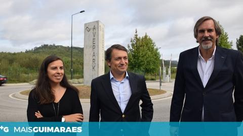 """""""AS PESSOAS TÊM QUE DEIXAR DE VOTAR EM ILUSÕES"""""""