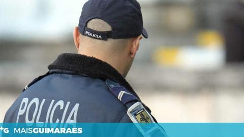 JOVENS ESPANHÓIS FAZIAM COMPRAS COM NOTAS FALSAS