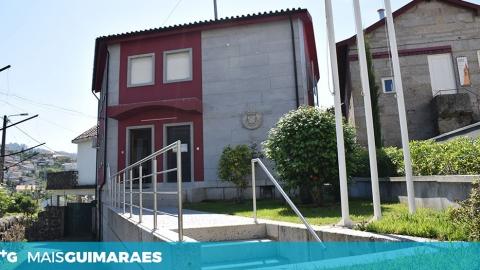 JF DE SÃO TORCATO QUER VER BENS DE SAÚDE A CIRCULAR PELA POPULAÇÃO