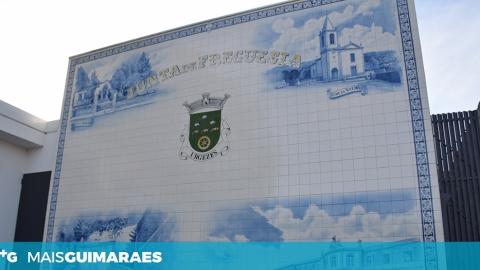 PRESIDENTE DA MESA DE ASSEMBLEIA DE URGEZES RENUNCIOU AO CARGO