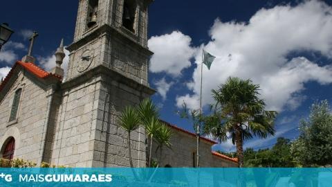 EXECUTIVO REÚNE EM ATÃES ESTA QUINTA-FEIRA