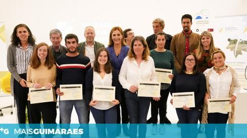 INCUBADORA DE BASE RURAL: NOVO PROGRAMA ARRANCA SEGUNDA-FEIRA