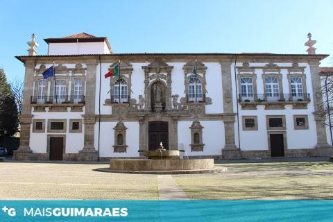 REUNIÕES DE CÂMARA VÃO PASSAR A SER ÀS SEGUNDAS-FEIRAS