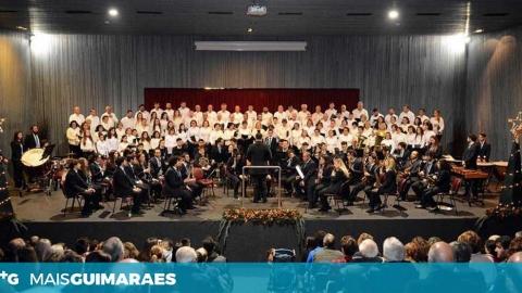 """BANDA MUSICAL DAS TAIPAS ORGANIZA """"DIA DE FESTA"""" PARA CELEBRAR OS 185 ANOS"""