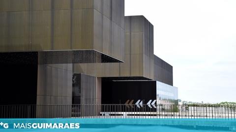 """GUIMARÃES É UMA DAS CIDADES EUROPEIAS QUE MAIS PROMOVE """"NOVOS EMPREGOS NO SETOR CRIATIVO"""""""