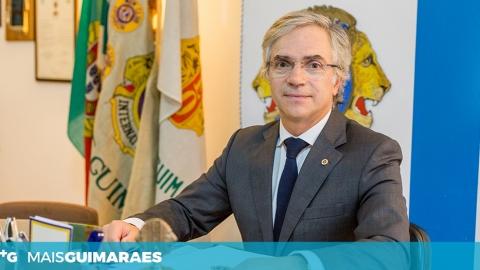 """LIONS CLUBE GUIMARÃES: """"O NOSSO TRABALHO É SILENCIOSO"""""""