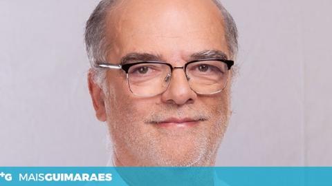 """LUÍS CIRILO CARVALHO: """"OS DEPUTADOS QUE O ALIANÇA VIRÁ A ELEGER NUNCA SERÃO MULETA DE UM GOVERNO SOCIALISTA"""""""
