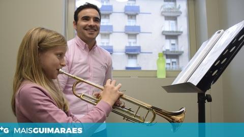 SOCIEDADE MUSICAL DE PEVIDÉM: 125 ANOS DE HISTÓRIAS PARA CONTAR