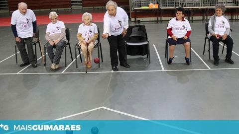 "A NOVA ""ÉPOCA"" DO VIDA FELIZ INICIA QUINTA-FEIRA"