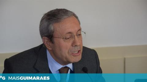CDS PROPÕE CRIAÇÃO DE MANUAL ESCOLAR SOBRE A HISTÓRIA DE GUIMARÃES