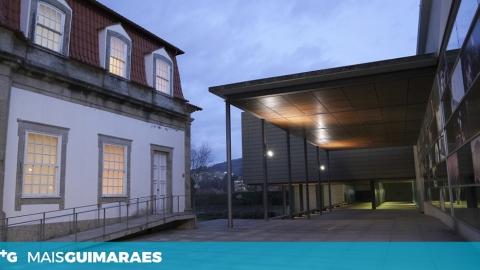 """GUIMARÃES PROMOVE SEMINÁRIO PARA """"CIDADES ATIVAS, PESSOAS (MAIS) FELIZES"""""""