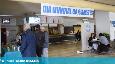 """DIABETES E O COMBATE CONTRA O AÇÚCAR, A """"DROGA QUE ESCRAVIZA"""""""