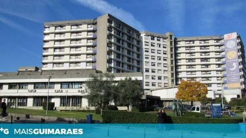 HOSPITAL OBRIGADO A GARANTIR ACESSO A TÉCNICAS DE PROCRIAÇÃO MÉDICA ASSISTIDA