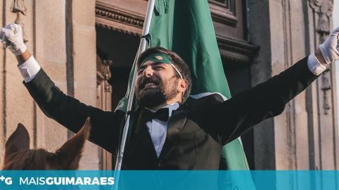 """PSD QUER """"FRENTE COMUM"""" PARA TORNAR NICOLINAS PATRIMÓNIO IMATERIAL DA UNESCO"""