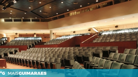 ASSEMBLEIA MUNICIPAL REÚNE A 15 DE NOVEMBRO