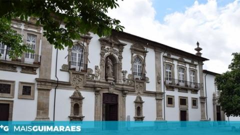 EXECUTIVO REÚNE ESTA SEGUNDA-FEIRA
