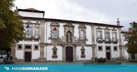 PRIMEIRA REUNIÃO DE CÂMARA DE NOVEMBRO JÁ SE REALIZA À SEGUNDA-FEIRA