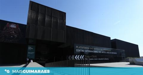 FUTURO DO CIAJG DEBATIDO EM REUNIÃO MUNICIPAL