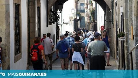 GUIMARÃES COM PODER DE COMPRA ABAIXO DA MÉDIA NACIONAL