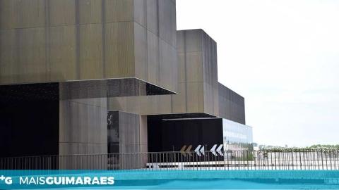 GUIMARÃES RECEBE COMEMORAÇÕES DO DIA INTERNACIONAL CONTRA A CORRUPÇÃO