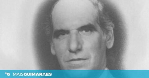 VITÓRIA: FALECEU ANTÓNIO GUIMARÃES, EX-PRESIDENTE DO CLUBE