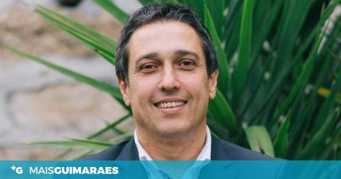 RICARDO COSTA PONDERA CANDIDATURA À FEDERAÇÃO DISTRITAL DO PS