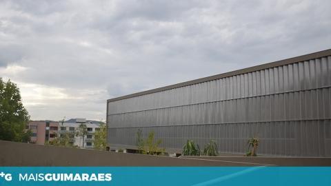 CAMPEONATO DO MUNDO DE BASQUETEBOL 3X3 E DE JUDO NA EB 2, 3 DAS TAIPAS