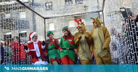 CALDAS DAS TAIPAS: INSCRIÇÕES ABERTAS PARA O MERCADO DE NATAL