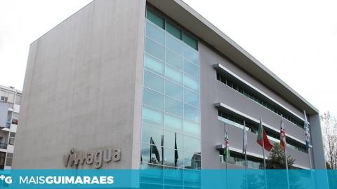 ALGUMAS FREGUESIAS COM ABASTECIMENTO DE ÁGUA INTERROMPIDO NA QUINTA-FEIRA